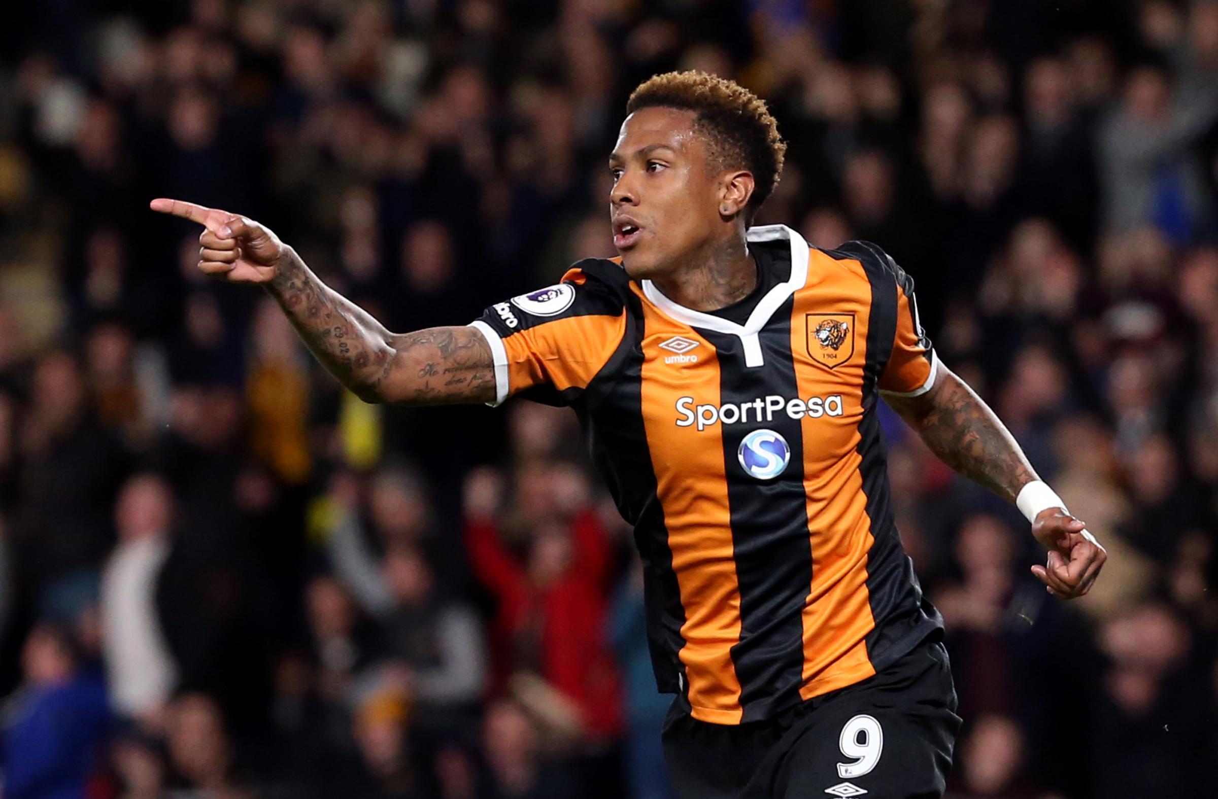 Silva: Ten-man Hull deserved vital win